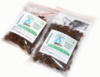 сушеная медведка — Клевер Мед - магазин полезных продуктов для здоровья